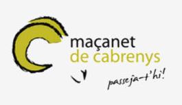 Pàgina Oficial de l'Ajuntament de Maçanet de Cabrenys