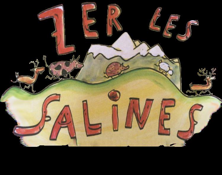 ZER Les Salines