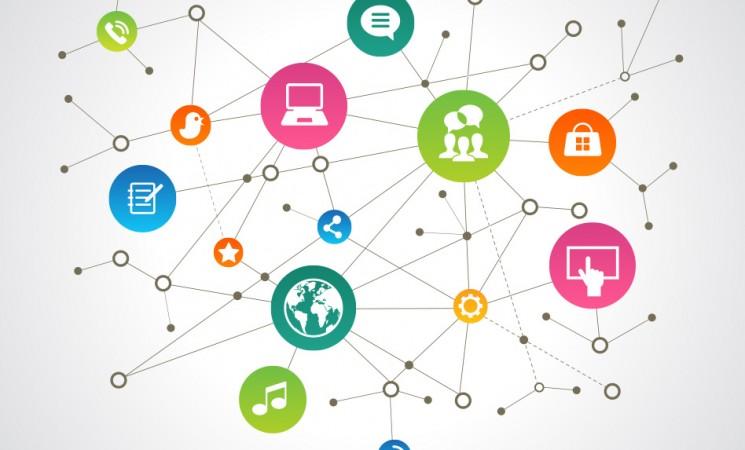 Oferta connexió internet i mòbil