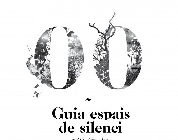 Guia punts de silenci Maçanet de Cabrenys - La Vall Infinita