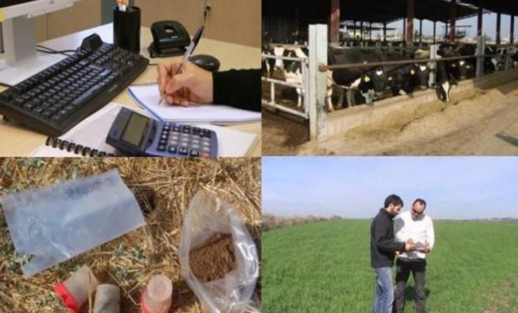 Nou decret sobre fertilització del sòl i dejeccions ramaderes