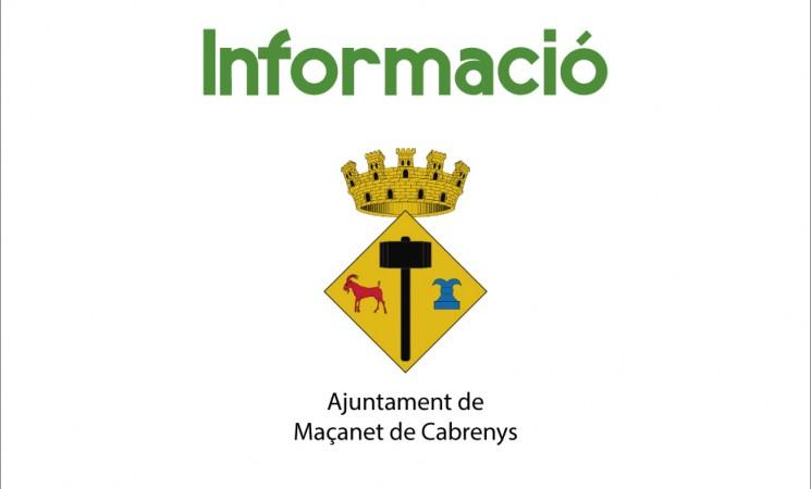 Punt d'Informació Energètica