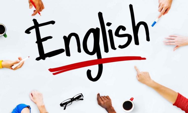 Classes d'Anglès