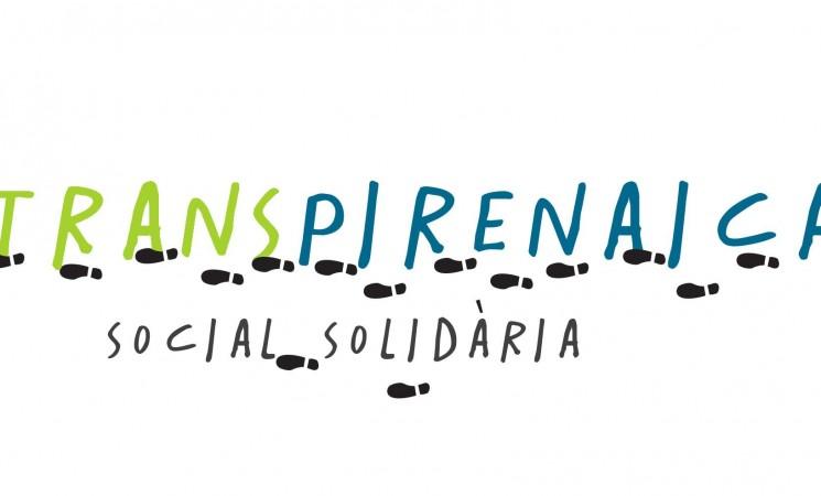Transpirenaica Social Solidària