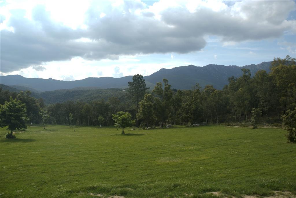 http://salinesbassegoda.org/wp-content/uploads/2017/07/Camping-Ma%C3%A7anet-2-Ma%C3%A7anet-Large-1.jpg