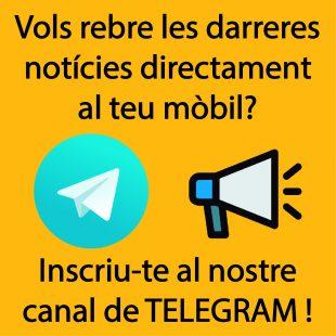 canal_telegram_2